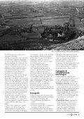 Leggi tutto... - Ordine dei Geologi del Lazio - Page 6