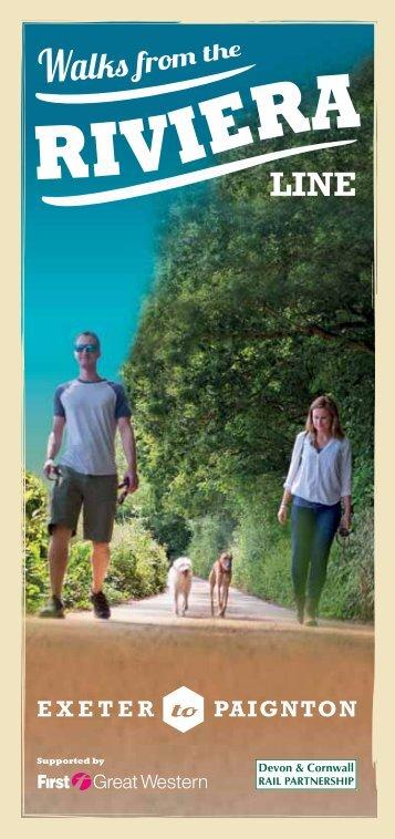 Walks-from-Riviera-Line_2_web
