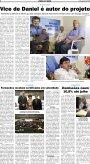 Polícia Federal de Marília adere à greve nacional - Jornal da Manhã - Page 2