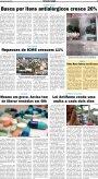 Polícia Federal de Marília adere à greve nacional - Jornal da Manhã - Page 3