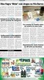 Polícia Federal de Marília adere à greve nacional - Jornal da Manhã - Page 5
