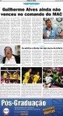 Polícia Federal de Marília adere à greve nacional - Jornal da Manhã - Page 6