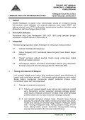Asal - Lembaga Hasil Dalam Negeri - Page 4