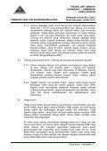 Asal - Lembaga Hasil Dalam Negeri - Page 5