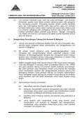 Asal - Lembaga Hasil Dalam Negeri - Page 6