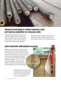 Capillary Injection Tubing Anchor -A4 - Page 2