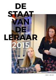 Brochure-Staat-vd-Leraar