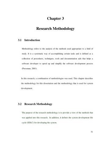 Bibliography Software  Research Paper Sites  Thesis Structure     The National Academies Press Planning an Applied Research Project Chapter       Conducting a Literature  Review         by John