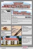 Novinky 2010 - Auhagen - Page 6