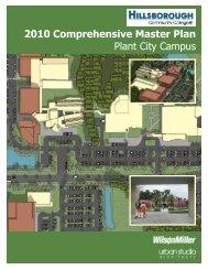 Plant City - Hillsborough Community College