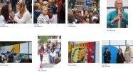 Bilder Brückenfest 2009 - BaBeL