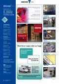 Focus på Middelfart Kommune og trekantsområdet TEMA Innovation - Page 2