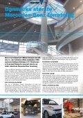 Focus på Middelfart Kommune og trekantsområdet TEMA Innovation - Page 4