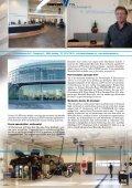 Focus på Middelfart Kommune og trekantsområdet TEMA Innovation - Page 5