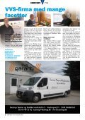 Focus på Middelfart Kommune og trekantsområdet TEMA Innovation - Page 6