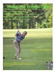 inside the connection - McNairy County Chamber of Commerce - Page 3