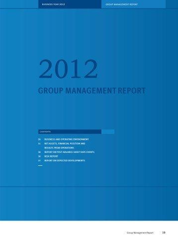 Download Group management report - Boehringer Ingelheim ...
