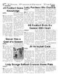 r - Wiley School District - Page 6