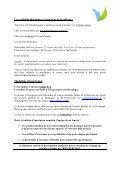 dossier 2013 - Sports CG24 - Conseil général de la Dordogne - Page 4
