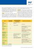 Ausgleichszahlungen im Nahverkehr - PKF Fasselt Schlage - Page 5