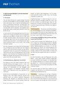 Ausgleichszahlungen im Nahverkehr - PKF Fasselt Schlage - Page 6