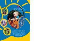 disability discrimination act 1995 - Wicksteed Leisure Limited