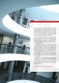 programa de alta direcção de instituições de saúde - AESE - Page 2