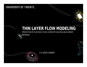 download - Engineering Fluid Dynamics / Multi Scale Mechanics
