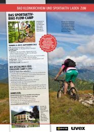 bike-flow-camp