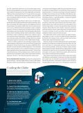 Climate Repair Made Simple - Wired - Page 5