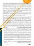 Climate Repair Made Simple - Wired - Page 6