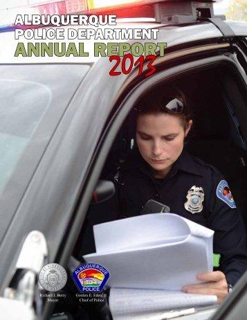 2013-Annual-Report-SMALL