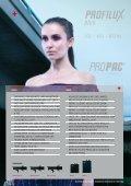 Produktbeschreibung - Sagafoto - Seite 2