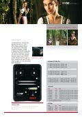 Produktbeschreibung - Sagafoto - Seite 5