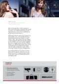 Produktbeschreibung - Sagafoto - Seite 6