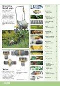 Serien - Hozelock - Page 3