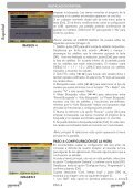 Manual PDF - Univers by FTE - Page 6
