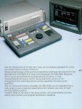 Microsoft PowerPoint - BVE-2000 - Page 2