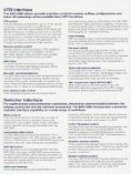 Microsoft PowerPoint - BVE-2000 - Page 3