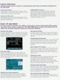 Microsoft PowerPoint - BVE-2000 - Page 4