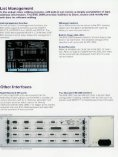 Microsoft PowerPoint - BVE-2000 - Page 5