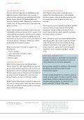 DIGITAL FORENSICS - Page 2