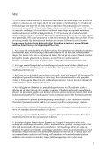 Projektplan - Leader i Skåne - Page 3