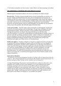 Projektplan - Leader i Skåne - Page 4