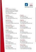Regge, Castelli e Forti - Page 2