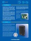 D-lite Prospekt engl_HSE.qxd - Page 2