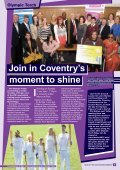 Edition 22 - Coventry 2012 - Page 3