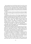Télécharger l'extrait en pdf - Les éditions du bord du Lot - Page 2