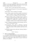 Mortgage Act No. 8 of 2009.pdf - ULII - Page 6