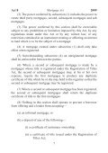 Mortgage Act No. 8 of 2009.pdf - ULII - Page 7